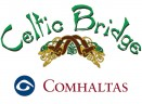 Celtic Bridge on Comhaltas Sept 10th